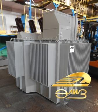 Агрегат дугогасящий масляный герметичный АДГМ на напряжение 6-35 кВ
