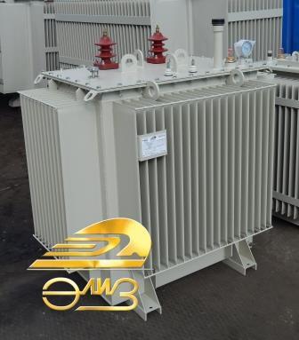 6-35 кВ Реакторы масляные заземляющие дугогасящие со ступенчатым регулированием типа РЗДСОМ